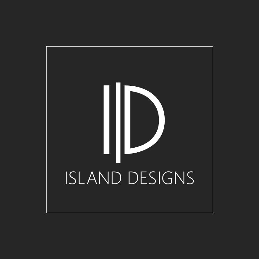 island designs cyprus